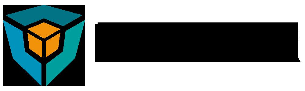 fempar_logo